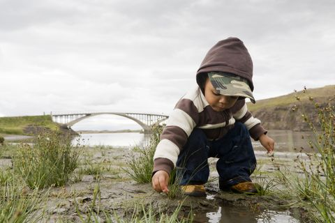 """<p>Keep your son close to the water with this Welsh name that means """"a river.""""<span class=""""redactor-invisible-space"""" data-verified=""""redactor"""" data-redactor-tag=""""span"""" data-redactor-class=""""redactor-invisible-space""""></span></p>"""