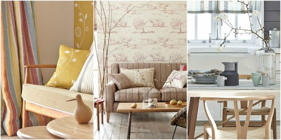 6 Ways To Bring Scandinavian Style Décor Into Your Home