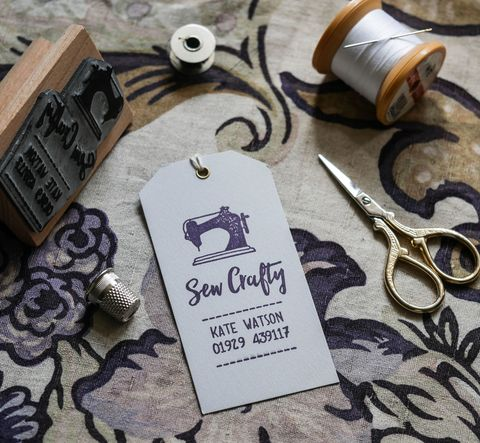 15 Original Christmas Gift Ideas For Crafters - DIY Christmas presents