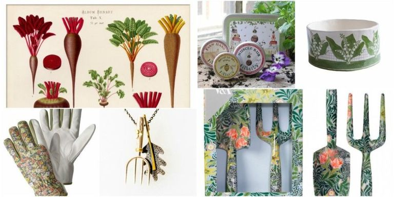 15 christmas gift ideas for gardeners and nature lovers stocking christmas gift ideas gardeners workwithnaturefo
