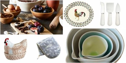 christmas gift ideas foodies and chefs