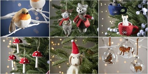 Woodland Christmas Decorations.3 Decorating Trends You Need To Be Aware Of This Christmas