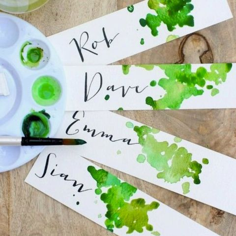 Ideas For Christmas Cards Pictures.Recycling Christmas Cards 6 Creative Ways To Upcycle Old Cards