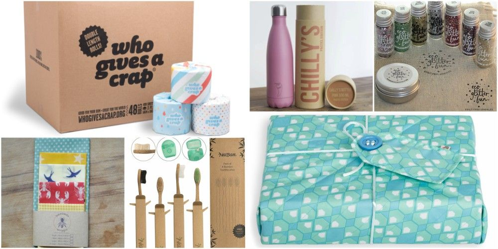 Everything you need to buy once and for all to eliminate single-use plastic from your life
