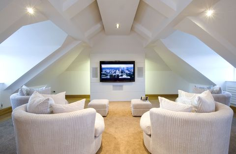 . The UK s Most Spectacular Interiors Revealed In The Best Of Houzz