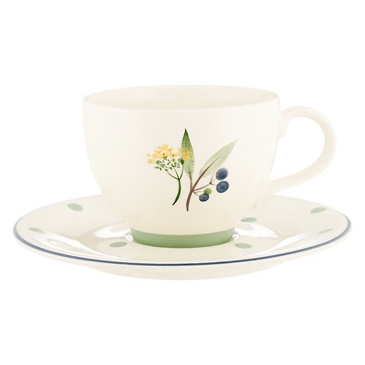 "<p>BUY NOW: <a href=""https://www.johnlewis.com/john-lewis-hazlemere-floral-teacup-and-saucer/p2449111#media-overlay_show"" target=""_blank"" data-tracking-id=""recirc-text-link"">£8, John Lewis</a></p>"