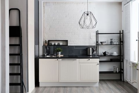9 genius hacks to ikea furniture look incredibly upmarket