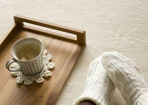 Serveware, Cup, Dishware, Drinkware, Coffee cup, Tableware, Teacup, Porcelain, Still life photography, Beige,