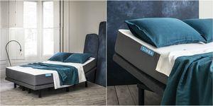 Simba Adjustable Bed Base
