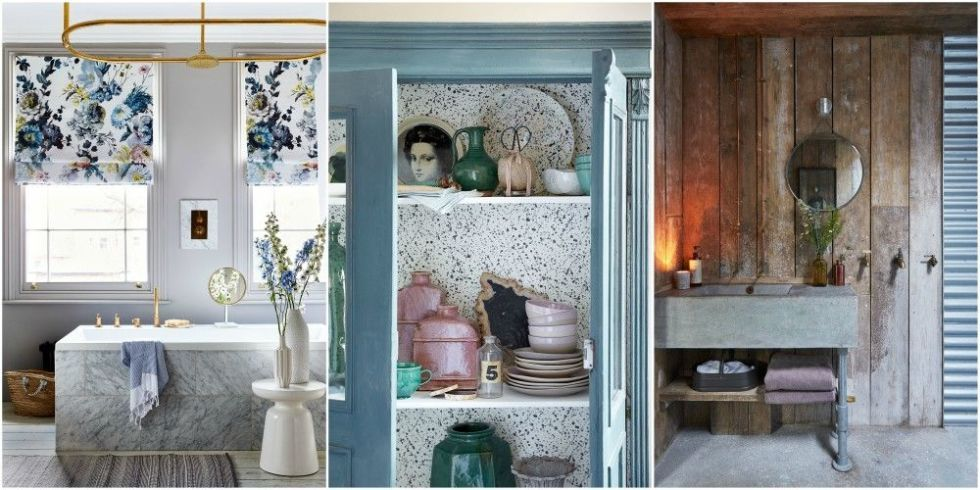 5 Interior Design Tips To Create A Modern Country Home How To Get