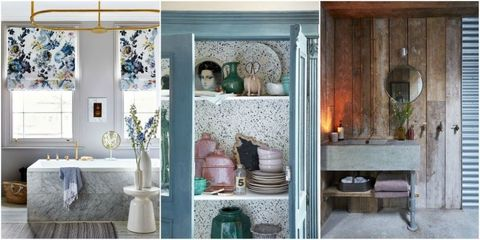 5 Interior Design Tips To Create A Modern Country Home – How To Get ...