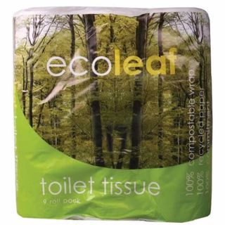 Family cloth\' is a new eco-friendly alternative to toilet paper ...