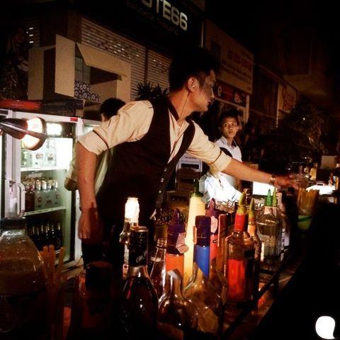 Alcohol, Barware, Bottle, Alcoholic beverage, Drinking establishment, Drink, Glass bottle, Pub, Distilled beverage, Tavern,
