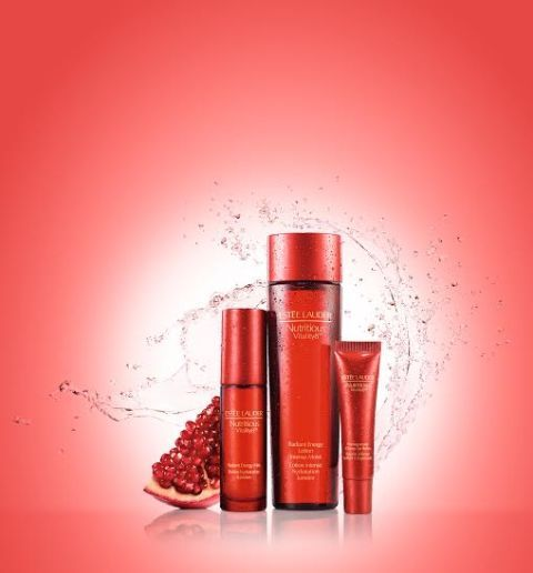 Liquid, Colorfulness, Red, Carmine, Tints and shades, Still life photography, Coquelicot, Lipstick, Cylinder, Peach,