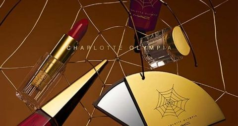 Yellow, Amber, Writing implement, Stationery, Magenta, Lipstick, Office supplies, Triangle, Circle, Pen,