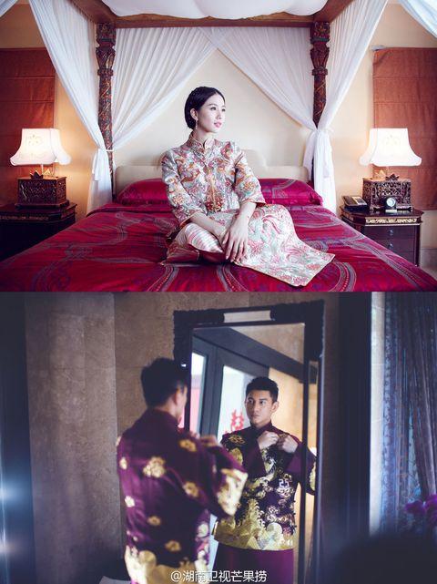 Lighting, Human body, Sleeve, Textile, Room, Interior design, Interior design, Bed, Lamp, Bedroom,