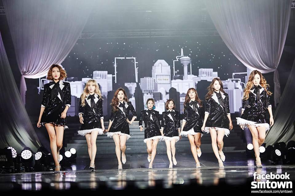 <p>八位成員的少女時代仍值得期待,她們的美貌與實力在台灣也擁有廣大粉絲,這次將在台北舉辦Phantasia第四場巡迴演出,許多粉絲肯定已經摩拳擦掌等待購票開始了吧?</p>