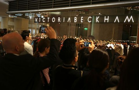 People, Crowd, Mammal, Audience, Camera,