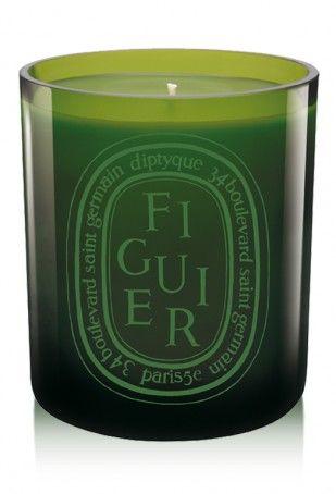 Green, Drinkware, Cylinder, Rectangle, Still life photography, Tumbler, Tin,