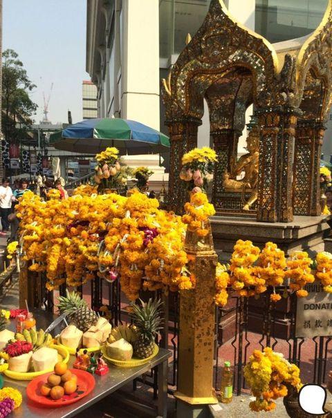 Yellow, Flower, Floristry, Petal, Flower Arranging, Cut flowers, Produce, Natural foods, Floral design, Artificial flower,