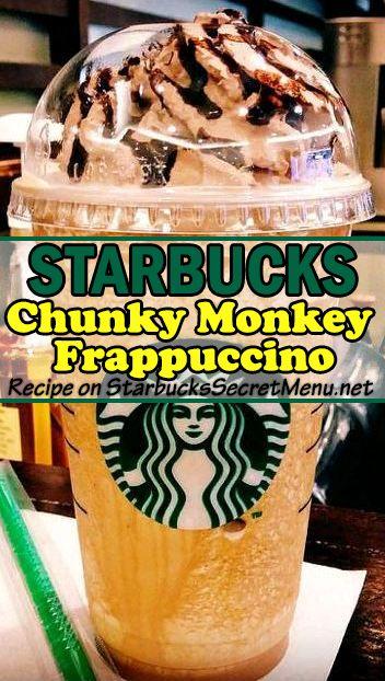 "<p>美國超紅冰淇淋品牌Ben and Jerry's的招牌口味胖胖猴Chunky Monkey<span class=""redactor-invisible-space"">可以一口就嚐到香蕉、巧克力跟堅果融合在一起的濃郁滋味!如果你有嚐過這款冰淇淋那你一定要試試跟星冰樂搭配起來的口感,沒有嘗過冰淇淋版的也沒關係,直接嘗試星冰樂版的吧!</span></p><p><span class=""redactor-invisible-space"">調製胖胖猴星冰樂Chunky Monkey Frappuccino<span class=""redactor-invisible-space"">的</span>方式<gs id=""1c16009f-9d33-4afa-9007-1b8072d8da77"" ginger_software_uiphraseguid=""8c979731-f2a4-4cd5-b4a7-c007b67d52bd"" class=""GINGER_SOFTWARE_mark"">(</gs>size: <gs id=""8f952920-0bff-4f7e-a95b-7499815c06f4"" ginger_software_uiphraseguid=""8c979731-f2a4-4cd5-b4a7-c007b67d52bd"" class=""GINGER_SOFTWARE_mark"">venti</gs><gs id=""2b69b467-823b-41b1-82da-8937141a49d3"" ginger_software_uiphraseguid=""8c979731-f2a4-4cd5-b4a7-c007b67d52bd"" class=""GINGER_SOFTWARE_mark"">)</gs><gs id=""260a778e-4f44-4a21-bb43-793fe6d89d2c"" ginger_software_uiphraseguid=""8c979731-f2a4-4cd5-b4a7-c007b67d52bd"" class=""GINGER_SOFTWARE_mark"">:</gs></span></p><p><span class=""redactor-invisible-space"">第一步:用有加奶油跟巧克力的星冰樂當作基底</span></p><p><span class=""redactor-invisible-space"">第二步:加一根香蕉</span></p><p><span class=""redactor-invisible-space"">第三步:兩匙的香草豆粉</span></p><p><span class=""redactor-invisible-space"">第四步:各兩下摩卡糖漿、榛果糖漿跟太妃糖榛果糖漿<span class=""redactor-invisible-space""></span></span></p><p>第五步:最後在鮮奶油上淋上些許的焦糖糖漿跟摩卡糖漿</p><p>你專屬的胖胖猴星冰樂Chunky Monkey Frappuccino就完成啦!</p>"