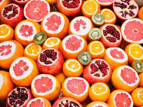 Food, Ingredient, Citrus, Produce, Fruit, Orange, Grapefruit, Tangerine, Natural foods, Orange,