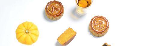 Yellow, Food, Cuisine, Sweetness, Dessert, Finger food, Ingredient, Baked goods, Amber, Dish,