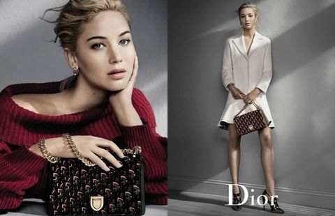 Clothing, Sleeve, Shoulder, Style, Pattern, Collar, Fashion accessory, Fashion model, Beauty, Fashion,