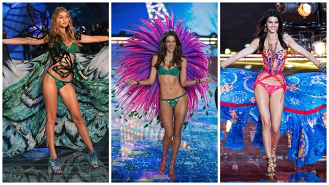 Face, Leg, Human leg, Thigh, Beauty, Abdomen, Muscle, Fashion model, Model, Trunk,