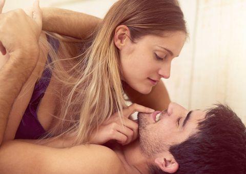 Hair, Head, Ear, Nose, Mouth, Lip, Finger, Cheek, Hairstyle, Skin,