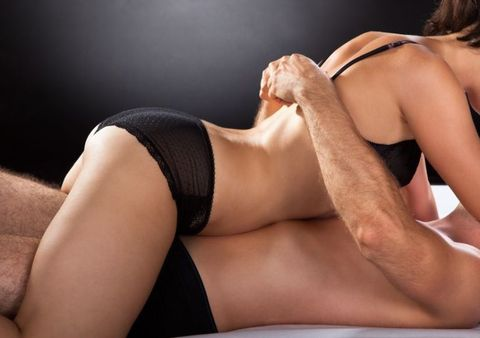 Human leg, Skin, Joint, Elbow, Toe, Thigh, Wrist, Knee, Undergarment, Muscle,