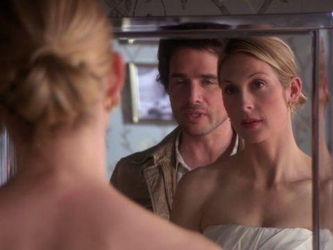 <p><span>Rufus與Lily兩人就是不斷地錯過,從以前Lily的母親反對,到後來兩人因緣際會又再次遇上,但是為了成全小孩的愛情,而犧牲了他們自己。</span></p>  <p></p>