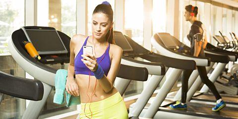 "<p>面對大家對手機依賴感那麼深的現在,COSMO Angel決定要來向大家推薦6款減肥專用的app,從最基本的減肥常識、鏟肉瘦身計畫,到之後運動強度的鍛鍊與舒緩肌肉的瑜珈姿勢,只要可以幫助大家找到理想的體態,COSMO Angel做什麼都願意,啊!說一下最貼心的事情,以下app通通免費!<span class=""redactor-invisible-space""></span></p>"
