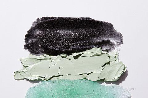 Mineral, Rock,