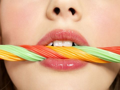 Lip, Face, Mouth, Skin, Nose, Cheek, Chin, Tooth, Close-up, Organ,