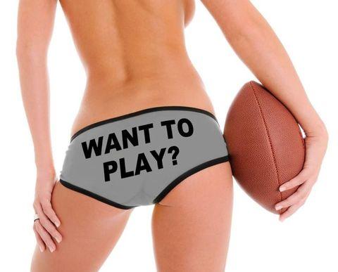 Joint, Swimsuit bottom, Undergarment, Muscle, Thigh, Waist, Orange, Black, Stomach, Briefs,