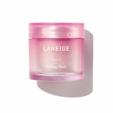 Product, Pink, Beauty, Skin care, Cream, Cream, Moisture, Lotion, Dairy,