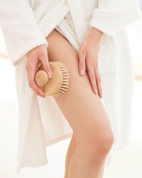 Skin, Leg, Human leg, Joint, Thigh, Arm, Hand, Abdomen, Muscle, Knee,