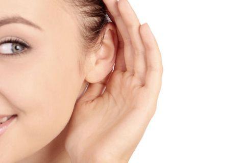 Face, Skin, Nose, Eyebrow, Forehead, Cheek, Chin, Ear, Facial expression, Lip,