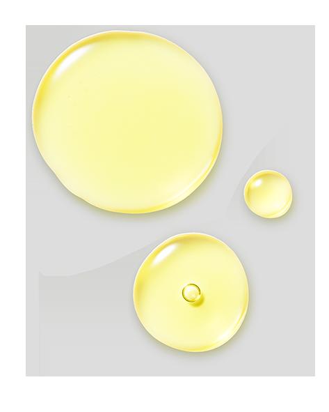 Yellow, Light, Lighting, Ceiling, Circle,