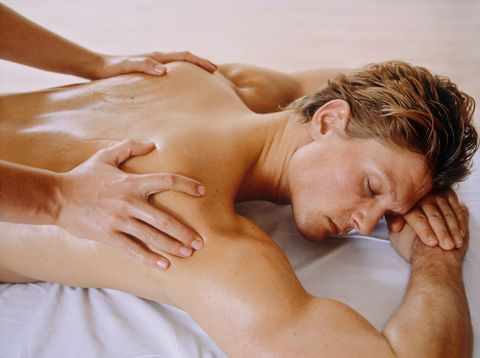 Skin, Massage, Chiropractor, Neck, Beauty, Spa, Muscle, Therapy, Hand, Joint,