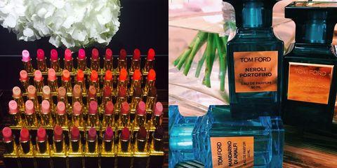 Bottle, Product, Glass bottle, Perfume, Alcohol, Liquid, Drink, Liqueur, Collection, Cosmetics,