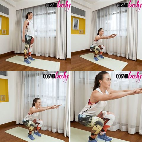 Shoulder, Floor, Product, Joint, Room, Flooring, Child, Footwear, Furniture, Leg,