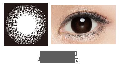 Blue, Brown, Eyelash, Eyebrow, Photograph, White, Iris, Colorfulness, Violet, Amber,