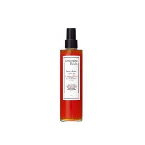 Product, Liquid, Material property, Plant, Fluid,