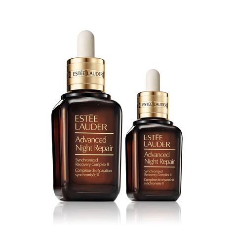 Product, Beauty, Brown, Skin, Water, Liquid, Fluid, Facial hair, Skin care,
