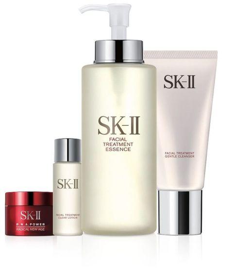 Product, Skin, Water, Beauty, Skin care, Moisture, Liquid, Fluid, Lotion, Hand,