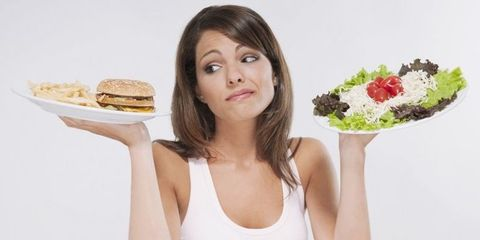 "<p>很多人都會以極端的減肥方式來達到瘦身效果,像是不吃晚餐,其實這並不是長遠之計,可能一開始體重會下降,但妳很快就會遇到撞牆期,而且只要一多吃就會馬上胖回來,容易復胖又不健康,因此不吃晚餐不是減肥的方法,而是要聰明吃、慎選食物,三餐均衡並掌握幾個吃晚餐的關鍵,讓妳的減重效果事半功倍!<span class=""redactor-invisible-space"" data-verified=""redactor"" data-redactor-tag=""span"" data-redactor-class=""redactor-invisible-space""></span></p>"