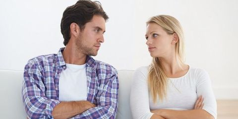 "<p>老實說,感情都是吵出來的,就是因為有感情才會吵架,如果沒有感覺了,連話都懶得說,怎麼會吵呢?所以情侶吵架不是一件壞事,但是如果吵架吵得沒有道理,處理不當才是扼殺感情的真正主因,以下COSMO Angel整理了五個吵架時的溝通關鍵,讓你們可以順利得停止紛爭,甚至變得更甜蜜喔~<span class=""redactor-invisible-space"" data-verified=""redactor"" data-redactor-tag=""span"" data-redactor-class=""redactor-invisible-space""></span></p>"
