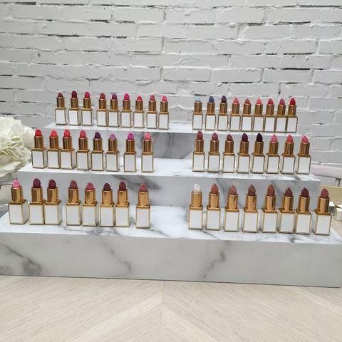 Bottle, Glass bottle, Wine bottle, Shelf, Furniture,